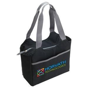 6cc735f1b31 Via Promotionals - Tote Bags